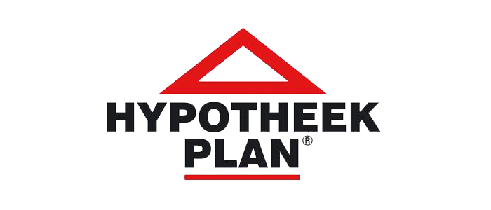 logo-hypotheekplan-deventer aangepast