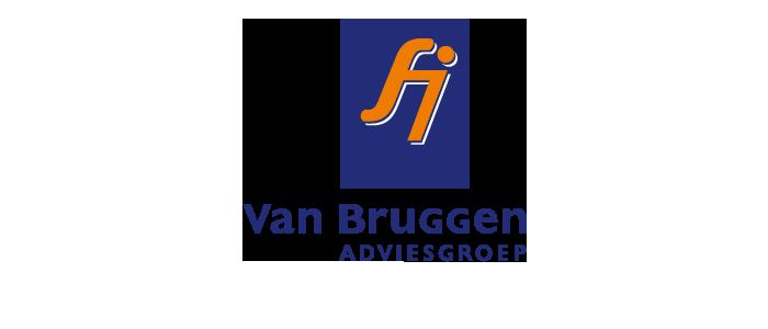 van-bruggen-adviesgroep-logo